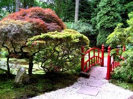 small japanese garden home decor build your own outdoor fireplace