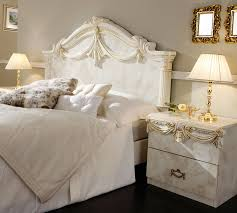 luxor night ivory gold bedroom other furniture mattress nyc