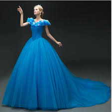 cinderella dress for sale oasis amor fashion