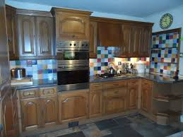 cost to have cabinets professionally painted cost to have kitchen cabinets professionally painted refurbish