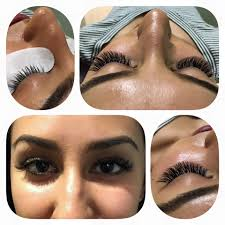 it u0027s all about the lashes art of nails mildenhall