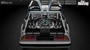 steam community car mechanic simulator 2015