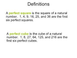 simplifying radical expressions rational exponents radical equations