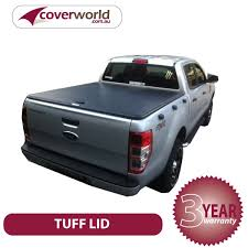 ford ranger covers tuff lid tonneau cover ford courier cab