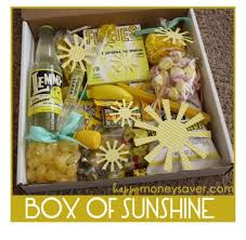 52 best gift basket craziness images on pinterest gifts