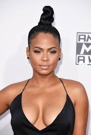 bun hairstyles for black women updos for black women haircuts bun try to get hairstyle hairstyles