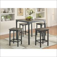 Counter Height Outdoor Bar Stools Kitchen Costco Bar Stools 26 Costco Bar Stools In Store Big Lots