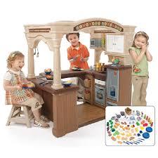 gioco cucina gallery of regali natale cucina giocattolo 0 gioco della cucina
