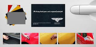 painted cards for sale ultimate creative business cards collection stocklogos