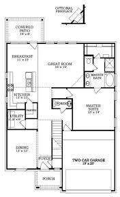 lennar homes floor plans houston 2261 oak circle dr north conroe tx 77301