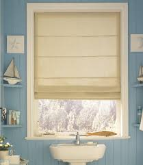 How To Make Material Blinds Roman Blinds Decoration U2014 Jen U0026 Joes Design How To Make Roman Blinds