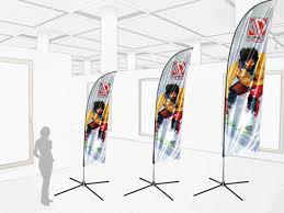 design search banshee outdoor displays op 1 800 tradeshows