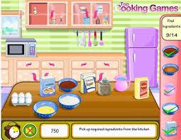 jeux de cuisine gratuit pour les filles jeux de cuisine gratuits pour les filles 100 images jeux de