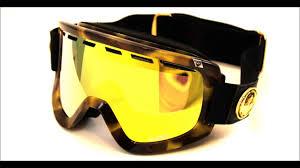 best low light ski goggles dragon ski goggles shopping center