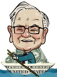 warren buffett news investment plans suncor energy inc usa