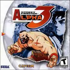 rose theme alpha 3 street fighter alpha 3 mp3 download street fighter alpha 3