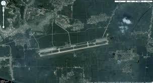 Maps Googlecom People U0027s Republic Of China Military Air Bases 1