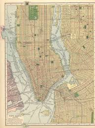 Unc Chapel Hill Map Maps Architectural Technology Subject Guides At New York City