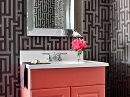 diy bathroom design bathroom design diy how tos ideas diy