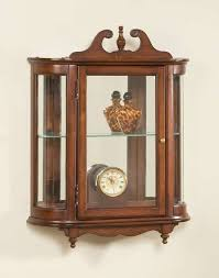 antique curio cabinet with curved glass antique curio cabinet value antique china cabinet antique display