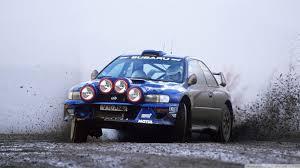 subaru snow subaru impreza rally car 4k hd desktop wallpaper for 4k ultra