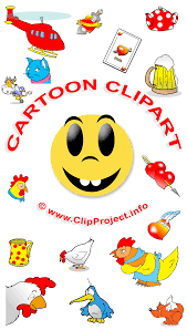gallery clipart clipart gallery many interesting cliparts
