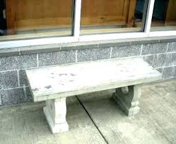 concrete table and benches price cement outdoor furniture concrete garden table set concrete garden