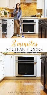 Care For Bamboo Flooring 70 Best Hardwood Floor Care Tips Images On Pinterest Floor Care