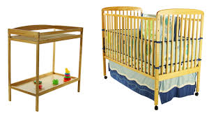 Dream On Me Portable Mini Crib by Mini Crib Changing Table Combo Creative Ideas Of Baby Cribs