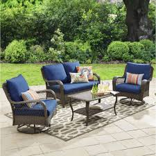 Clearance Patio Furniture Sets Home Depot by Patio Set Clearance Home Depot Verstak