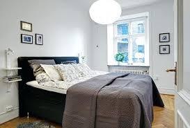 Swedish Bedroom Furniture Swedish Bedroom Furniture Swedish Style Bedroom Furniture Kivalo