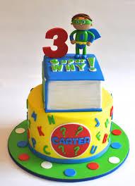 why cake pinteres
