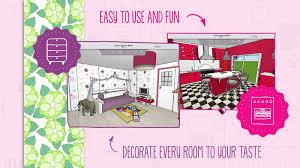 home design 3d gold android home design 3d download free home design 3d software