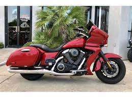 Graybeards Cycle Barn New Or Used Kawasaki Vulcan S Abs Motorcycle For Sale In Florida