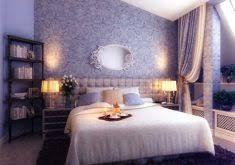 schimmel im schlafzimmer entfernen attraktive ideen schimmel im schlafzimmer entfernen haus dekoration