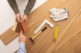 Solid Wood Or Laminate Flooring Engineered Vs Solid Hardwood Which Is Best