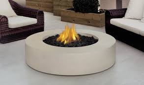 how to light a fire pit fire pit tables that will light up your night i décor aid