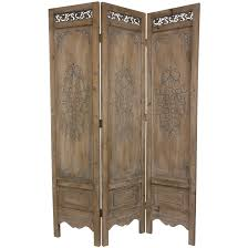 Oriental Home Decor by Oriental Room Dividers Antique Video And Photos Madlonsbigbear Com