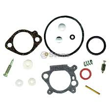 520 516 carburetor kit stens