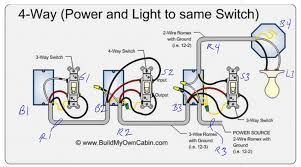 wiring diagram way light switch crabtree clipsal 2 3 lights