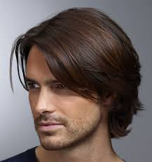 21 professional hairstyles for men men u0027s hairstyles haircuts 2017
