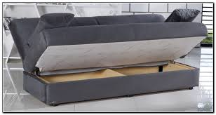 bed couch from all movie replicas grey couch sectional cool