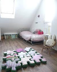 pouf chambre enfant pouf chambre enfant idaces de pouf salon dans toutes ses couleurs