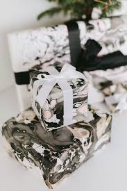 139 best black n white gift wrapping images on gift