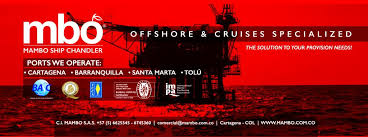 bureau mambo mbo ad the ship supplier 2018 outlines 01 1024x381 jpg
