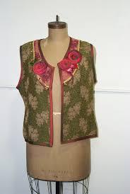 Home Decor Trims Easy Diy Craft Paper Dahlias Crafts And Homemade Original Marianne