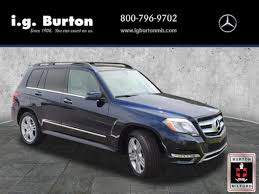 mercedes glk class for sale used 2014 mercedes glk class for sale milford de stock