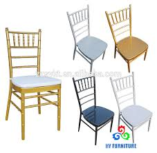wedding chairs wholesale wholesale wedding chairs wholesale wedding chairs suppliers and