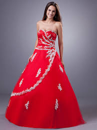 prices of wedding dresses compare prices on wedding dress 1960 shopping buy low