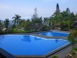 agoda lembang best price on lembang asri resort in bandung reviews